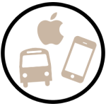 icon16