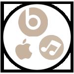 icon24