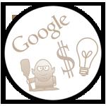 Google's New Program Aimed at Squashing Patent Trolls