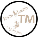 Ralph Lauren in a Trademark Dispute With U.S. Polo Assn.