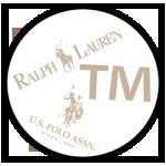 Ralph Lauren in a Trademark Dispute With U.S. Polo Assn.